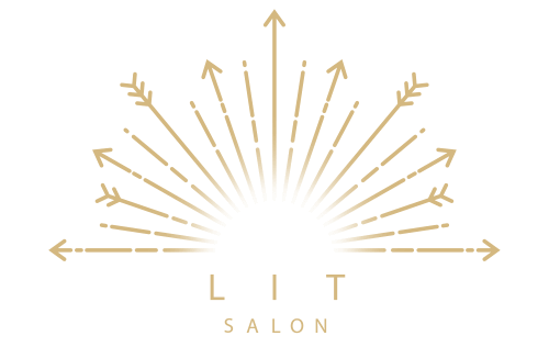 Lit Salon