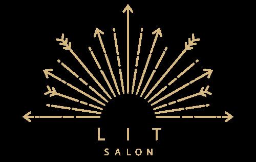 Lit Salon